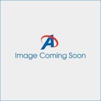 Folding Chairs | Plastic, Wooden, Fabric & Metal Folding ...