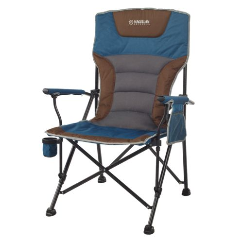 magellan fishing chair office the range backless folding chair. amazing naturehike large lightweight portable strong seat ...