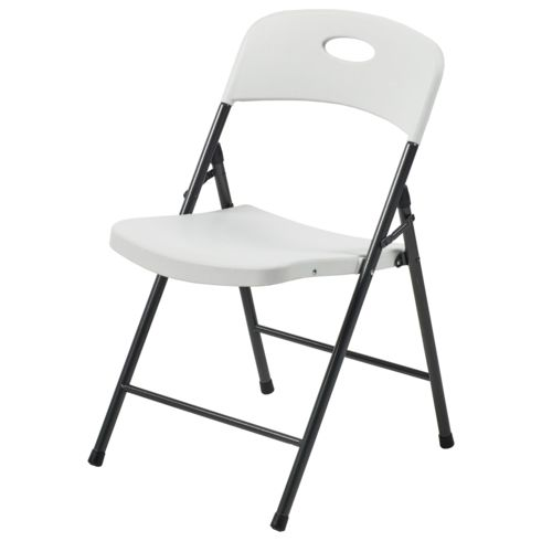 Academy Sports  Outdoors Resin Folding Chair  Academy
