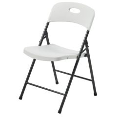 Academy Sports Folding Chairs Leather Dining Chair + Outdoors Resin |