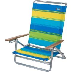 Fishing Chair Clamps Lowes Lounge Chairs Folding Tables Foldable Academy Beach