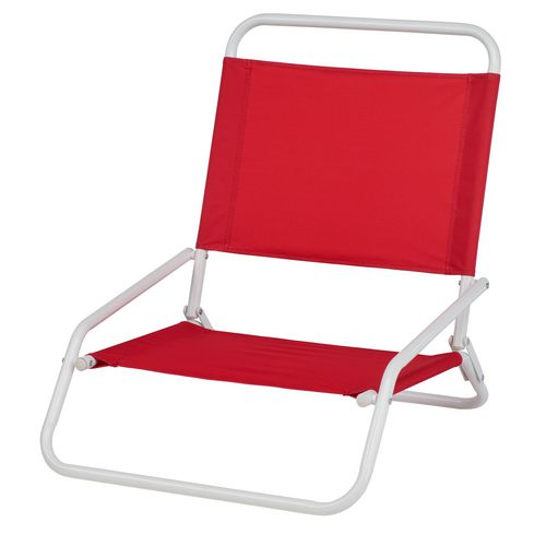 academy beach chairs wombat chair accessories search results red seat walking top o rageous 1 position