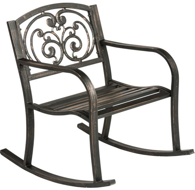 Patio Furniture Patio Sets Patio Chairs Patio Swings