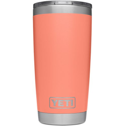 yeti chair accessories commercial sofas and chairs academy cups
