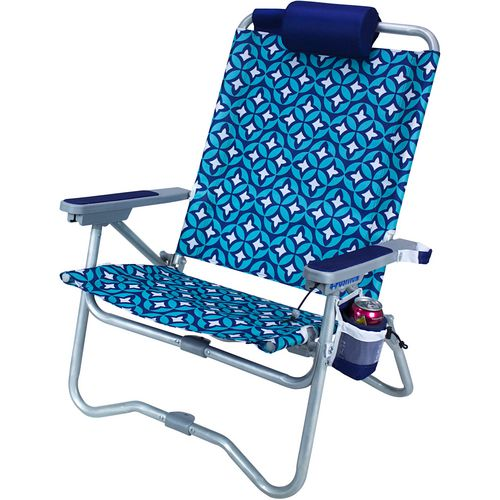 academy beach chairs cane rocking chair search results gci outdoor waterside bi fold