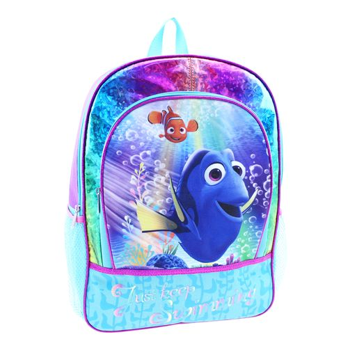 academy sports patio chairs desk chair for small spaces disney™ finding dory backpack  