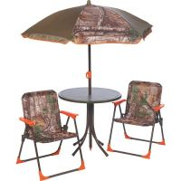 Patio Furniture | Patio Sets, Patio Chairs, Patio Swings ...