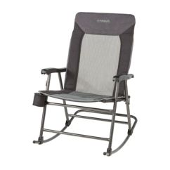 Coleman Max Camping Chair Round Dining Chairs & Folding Tables | Foldable Chairs, Academy