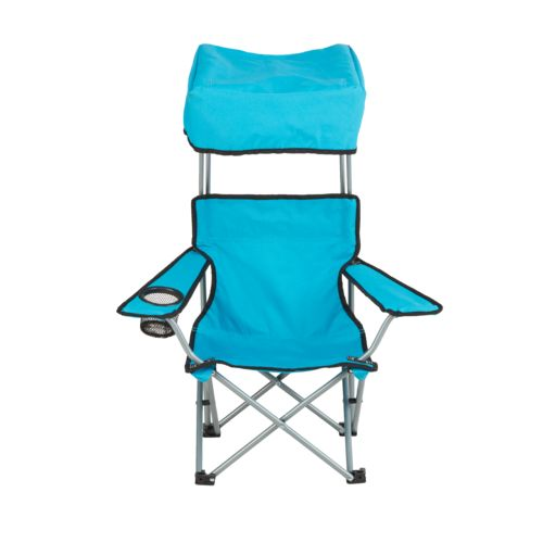 hard plastic outdoor rocking chairs polywood lounge folding | plastic, wooden, fabric & metal academy