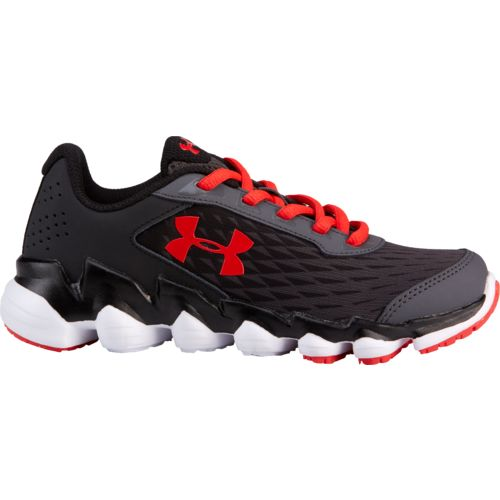 academy sports patio chairs rocking reclining chair under armour™ boys' bps spine disrupt running shoes  