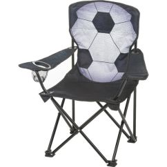 Job Lot Folding Chairs Wheelchair Zipline Shop Costco Camping Sports And Outdoors Shopping Com | Bed Mattress Sale