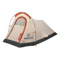 Magellan Outdoors Scout Technical Tent