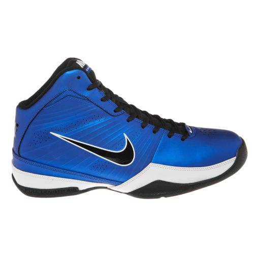 Nike Men's Air Quick Handle Basketball Shoes