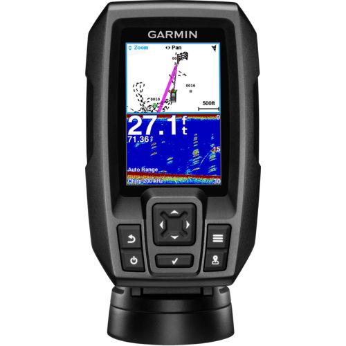 street eagle gps login the best eagle 2018 rh eagle moonbrem site Garmin 430 Wiring-Diagram Garmin Wiring-Diagram