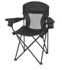 Chairs & Folding Tables | Foldable Chairs, Foldable Tables ...