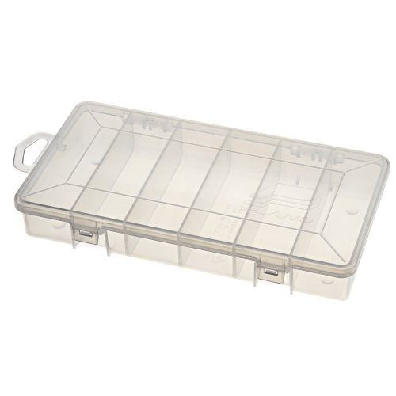 Stowaway Storage Box  Dandk Organizer
