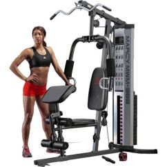 Chair Gym Dvd Set Swing Revit Family Fitness Equipment Cardio Weights Strength Training Nutrition