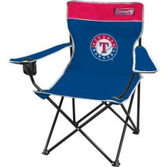 Folding Chair Enclosure Small Desk Chairs Portable Academy Team