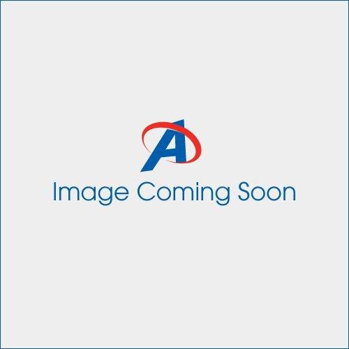 play sets swing sets