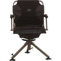 Ground Blind Chairs - TexasBowhunter.com Community ...