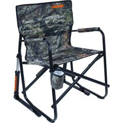 Kelsyus Backpack Chair Massage And Stool Chairs & Folding Tables   Foldable Chairs, Academy