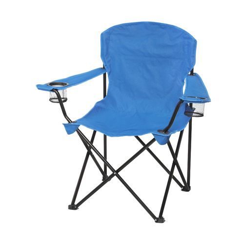 kids camp chair with umbrella design names folding chairs   plastic, wooden, fabric & metal academy