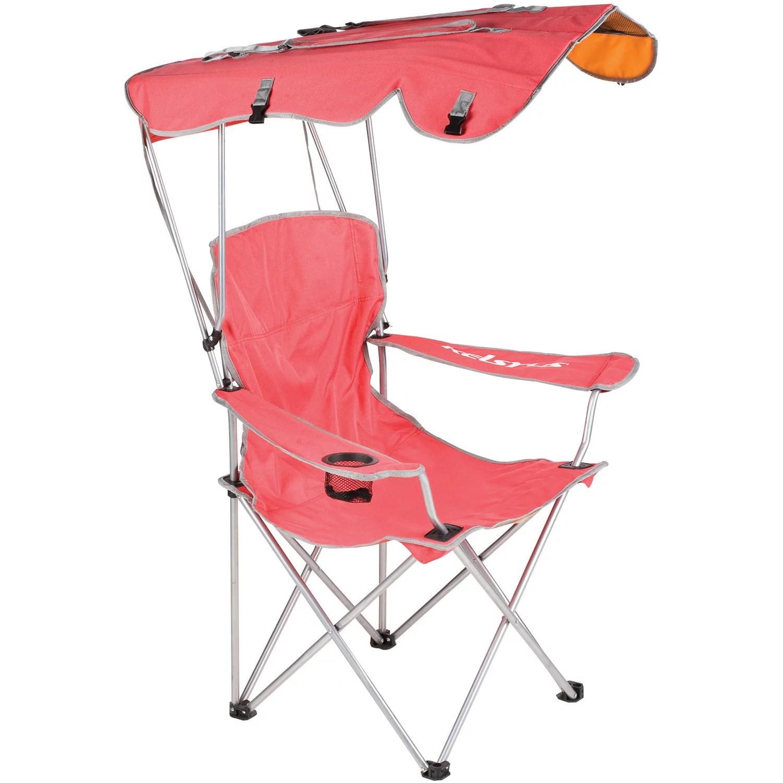 Kelsyus Canopy Chairs Rainwear