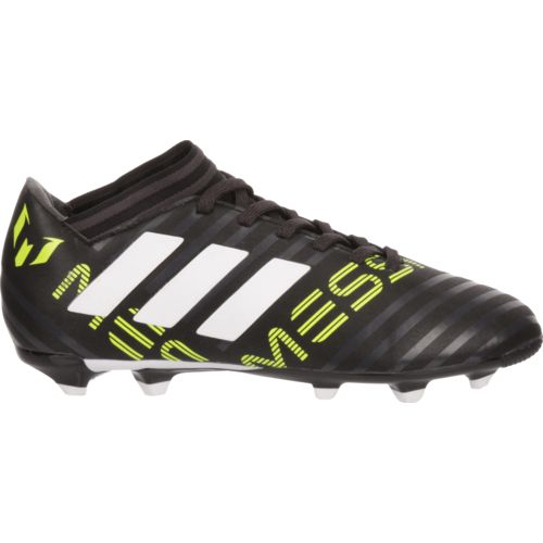 Boys  soccer cleats also shoes for turf rh academy