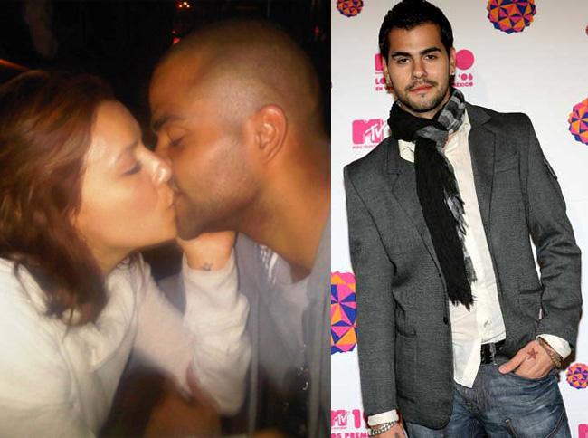 Eva Longoria, indecisa sexual pe Facebook: este cuplata cu Eduardo Cruz, dar nu sterge pozele cu Tony