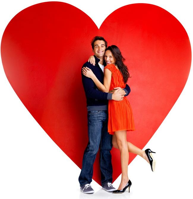 Cauta-ti un iubit pana la Valentine's Day! Pe locuri, fiti gata, start!