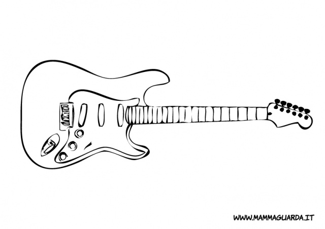 Accordo: The GT Strat Project