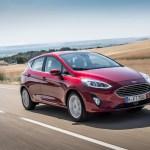 Ford Fiesta Test 1 0 Ecoboost Und 1 5 St Bilder Daten Preis Adac