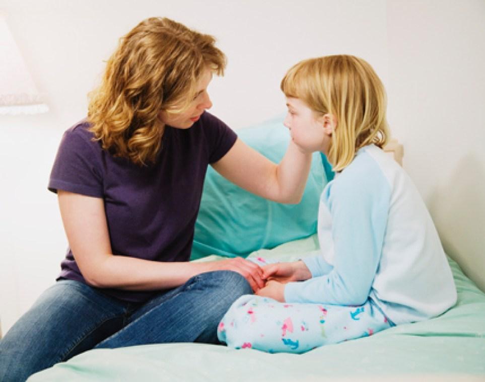 Image result for parent forgiving kid