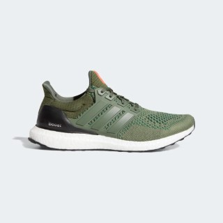 Adidas Ultra Boost 1.0 LTD 'Base Green'
