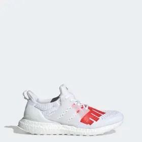 Adidas Uk 7