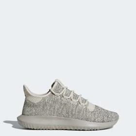 Nouvelle Adidas 2017 5