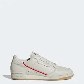 Adidas Adidas 1