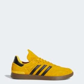 Adidas Returns 6