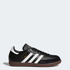 Adidas Samba Femme 6
