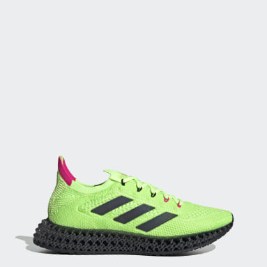 A devastated husband vows to bring justice to the people responsible for his wife's death while protecting the only family he has left, his daughter. 4dfwd Men S Women S Running Shoes Adidas Us