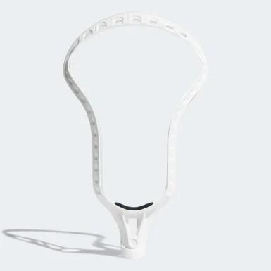 All Lacrosse| adidas US