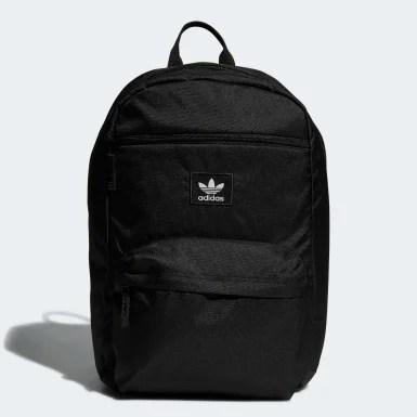 backpacks duffel bags bookbags