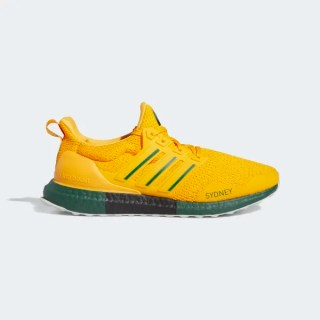 Adidas Ultra Boost DNA 'Sydney' .99 Free Shipping