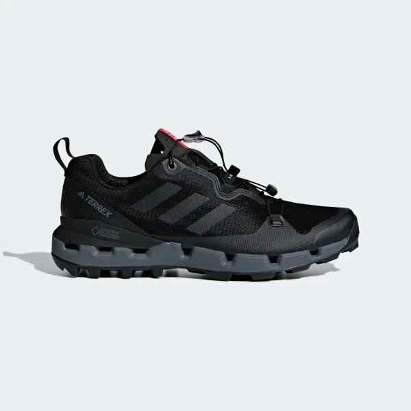 Adidas Terrex Fast 2