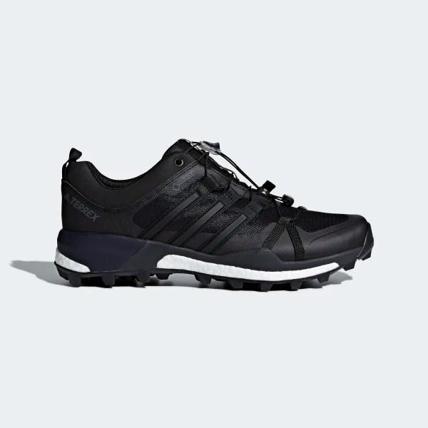 Adidas Terrex Skychaser 3