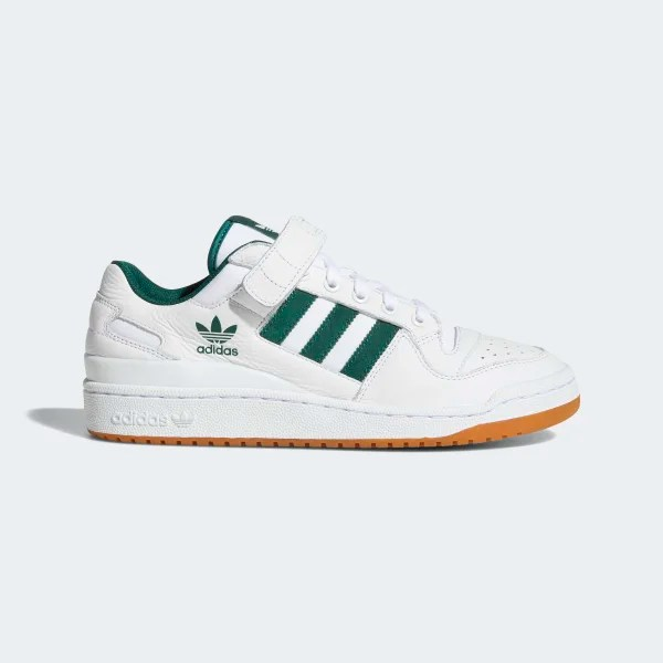 adidas forum low top