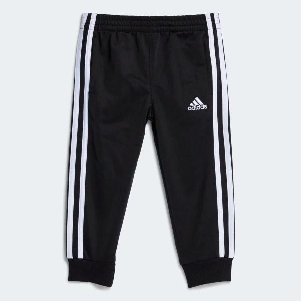 Adidas Jogging 2
