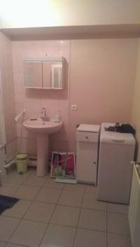 relooker ma salle de bain rose
