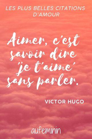 Les Plus Belles Citations Sur La Vie : belles, citations, Belles, Citations, Faire, Plein, D'amour