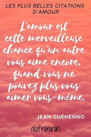 Ma Plus Belle Histoire D'amour C'est Vous Paroles : belle, histoire, d'amour, c'est, paroles, Belles, Citations, Faire, Plein, D'amour